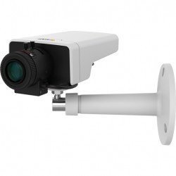 AXIS M1125 Network Box Camera