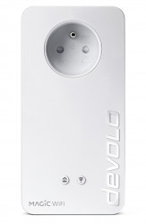 Devolo Magic 2 WiFi Single NL