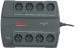 APC Power-Saving Back-UPS ES 8 Outlet 400VA 230V Schuko
