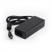 Synology Adapter 90W_1