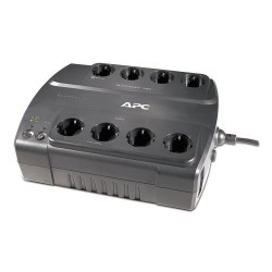 APC Power-Saving Back-UPS ES 8 Outlet 700VA 230V Schuko