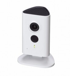 Dahua Easy4IP IPC-C35 3MP C Series Wi-Fi Network Camera