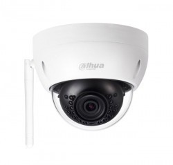 Dahua Easy4IP SD22204T-GN-W 2MP 4x Zoom PTZ Netwerk Camera