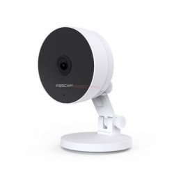 Foscam C2M 2MP Dual-Band WiFi IP camera (White)
