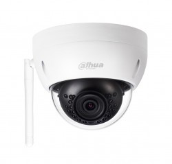 Dahua Easy4IP IPC-HDBW1120E-W 1.3MP Mini-Dome Wi-Fi