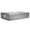 G-Technology G-DRIVE Pro Thunderbolt 3 SSD 960GB